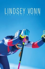 Watch Lindsey Vonn: The Final Season  online