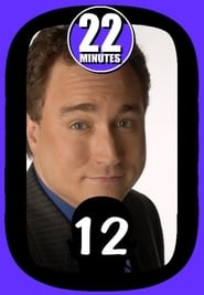 This Hour Has 22 Minutes Season 12 Episode 8