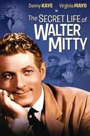 'The Secret Life of Walter Mitty (1947)