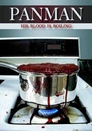 Bis das Blut kocht 2010