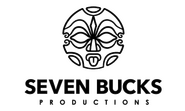 Seven Bucks Productions