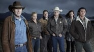 Longmire en streaming