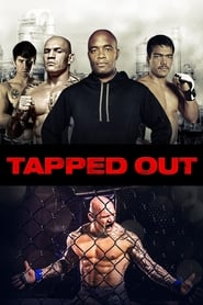 Poster Tapped Out 2014