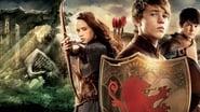 Le Monde de Narnia, chapitre 2 : Le Prince Caspian