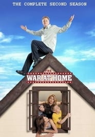 The War at Home: Season 2