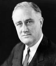 Imagen Franklin Delano Roosevelt