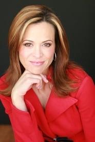 Profil de Anita Vogel