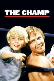 Le Champion movie