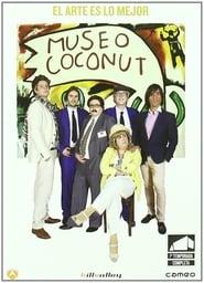 Museo Coconut Season