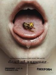 Dead of Summer-Azwaad Movie Database