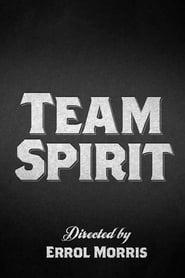 Team Spirit HD Download or watch online – VIRANI MEDIA HUB