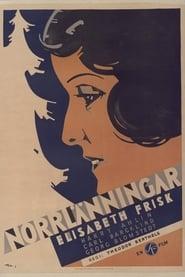 Norrlänningar 1930