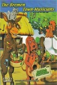 The Bremen Town Musicians 1997