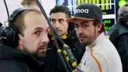 Formula 1: La Emocion De Un Grand Prix 1x2