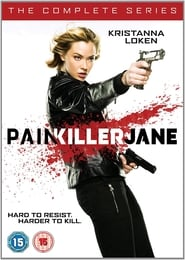 Painkiller Jane-Azwaad Movie Database