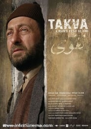 Takva: A Man's Fear of God swesub stream