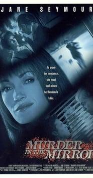 Murder in the Mirror 2000