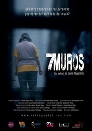 Watch 7 muros 2016 Free Online