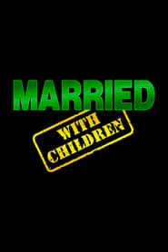 Poster Married... with Children 1997