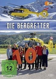 Die Bergretter Season 10 Episode 6