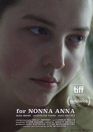For Nonna Anna (17                     ) Online Cały Film Lektor PL