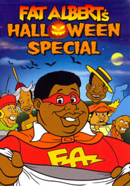 The Fat Albert Halloween Special 1977