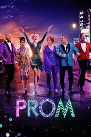 Imagen The Prom (HDRip) Torrent