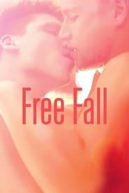 Free Fall 2013
