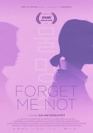 Forget Me Not (2019)