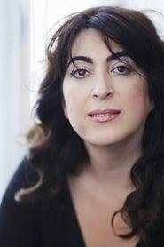 Sophie Picciotto