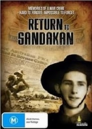 Return to Sandakan 1995