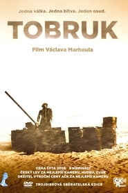 Tobruk swesub stream