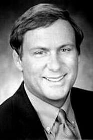 Eric Paulsen isAnchorman