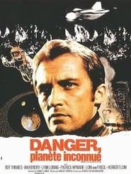 Voir Danger, planète inconnue en streaming complet gratuit | film streaming, StreamizSeries.com