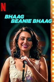 Bhaag Beanie Bhaag S01 2020 NF Web Series Hindi WebRip All Episodes 80mb 480p 250mb 720p 800mb 1080p