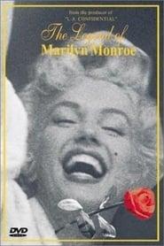 The Legend of Marilyn Monroe 1966
