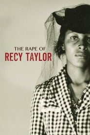 The Rape of Recy Taylor [2019]