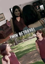 Twin Betrayal (2018) Hindi Dubbed