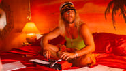 The Beach Bum Images