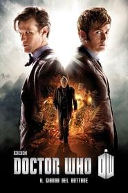 Doctor Who – Il giorno del dottore (2013)