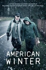 American Winter
