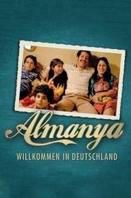 Almanya: Welcome to Germany (2011)