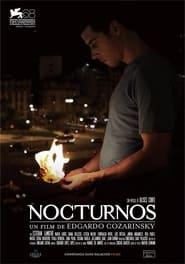 Nocturnos 2011