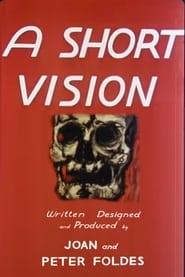 A Short Vision 1956