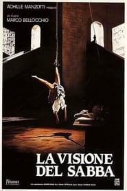 La visione del sabba (1988)