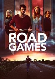 Image Road Games (2015)