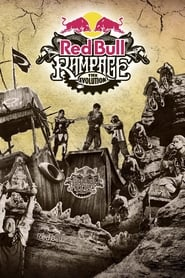 Red Bull Rampage 2012 2012