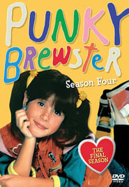 Punky Brewster streaming vf poster