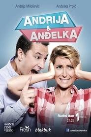 Andrija and Andjelka