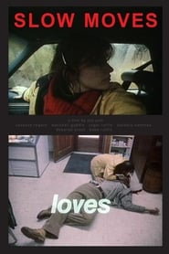 Slow Moves (1983)